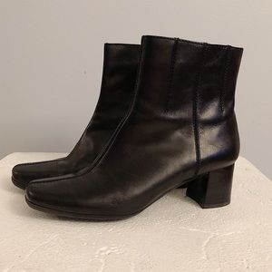 Nine West Pretty Lad Boots